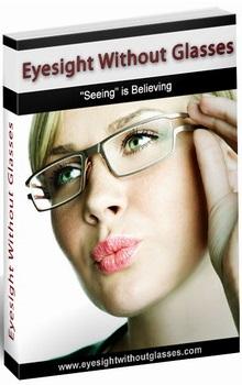 Eyesight Without Glasses
