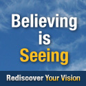 Rediscover Your Vision
